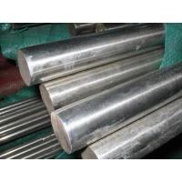 China AISI 304L Cold Draw Stainless Steel Bar 14mm wholesale