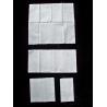 38*43cm Dinner Paper Napkins