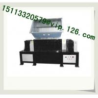 China Solid Waste Shredder/ Multiple Use soft materials Shredder ODM Maker wholesale