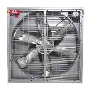 China Push-Pull (Centrifugal) Ventilation Fan (KY-PDTL-1380) wholesale