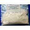 China 99% Purity Steriod Powder Tamoxifen Citrate / Nolvadex (54965-24-1) for Anti Estrogen wholesale
