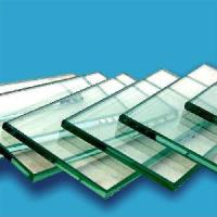 China Tempered Safety Glass wholesale