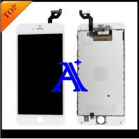 Lcd display screen for iphone 6s screen replacement lcd digitizer, for iphone 6s lcd touch screen