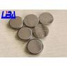 China Batteries CR2032 primaire 3V 240mAh de bouton de lithium de cellules de la pièce de monnaie LiMnO2 wholesale