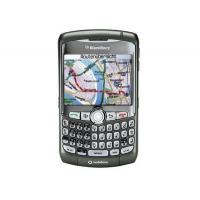 China 8310 GSM unlock code blackberry curve with 1100 mAh battery wholesale
