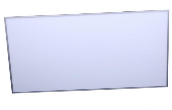 Quality Eco - friendly Emergency LED Panel Light , Rechargeable Emergency LED light for sale