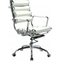 China Staff Mesh Chair/Ergonomic Chair/Massage Chair on sale