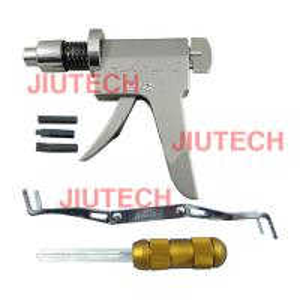 China Tools wholesale