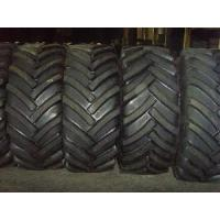 China Agricultural Tire - Tractor Tire R1 16.9-34 on sale