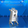 China American UltraShape ultrasonic cavitation vacuum slimming machine hifu ultrasound wholesale