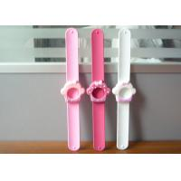 China Silicone Rubber Watch Strap wholesale