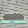 China IE-3000-8TC-E wholesale