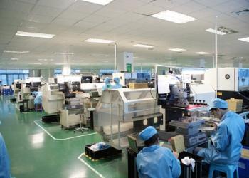 Shenzhen Shoop Technology CO.,LTD