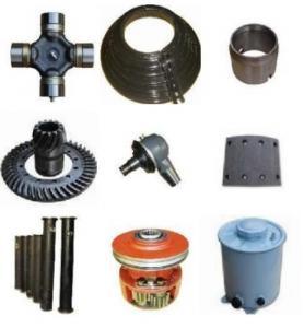 China Tatra spare parts,Tatra spare parts for T815 on hot sales! wholesale