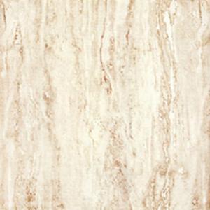 China Brick Exterior Ceramic Glazed Finish Wall Tile 300 X 300 Mm As Bathroom Wall Tile wholesale