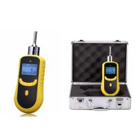 Quality H2S Gas Detector for sale