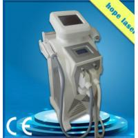 Tattoo Removal Multifunction At Home Facial Equipment For Skin
