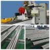 China Intoxique Wells entalhou o consumo de baixa energia da máquina da tela de fio de 304/316 cunhas wholesale