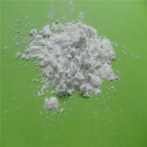 China 200# 325# Sintered Tabular Alumina Powder Price on sale