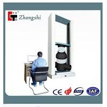 China Plastic Inspection Chamber Pressure Testing Machine wholesale