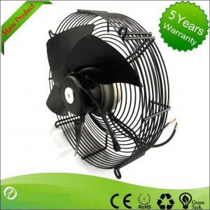 Buy cheap замените центробежный вентилятор ЭК ЭБМ 220В осевой на воздушные потоки зеленого from wholesalers