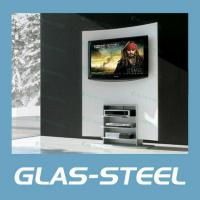 China TV Stand,TV Unit, TV Stands,TV Units on sale