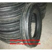 China agricultural tyres, front tractor tyres 6.00-16 F2, farm tires on sale