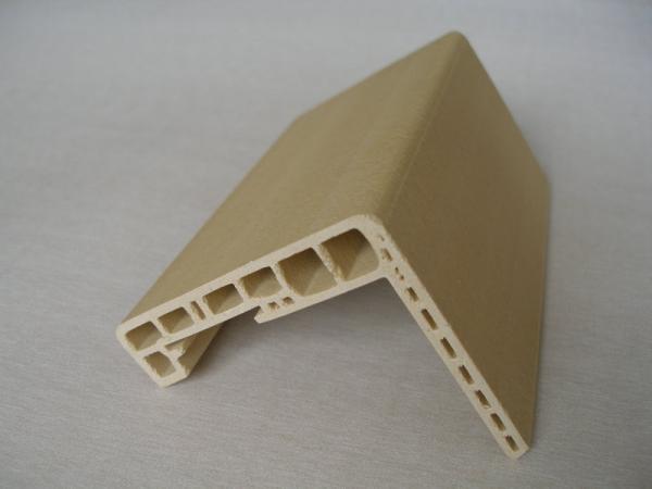 xingjamb�9l#���_estate plastic additives wpc door  wpc door jamb , easy installa