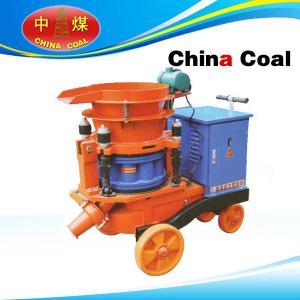 China Shotcrete Machine for Construction wholesale