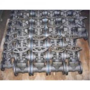 China Valve, gate valve, valve, angle valve, gate valve, check valve, globe valve, wholesale