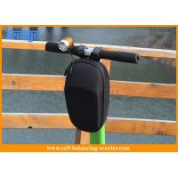 China LED Flashlight Front Bag Electric Scooter Parts For All Model Safe Convenience wholesale
