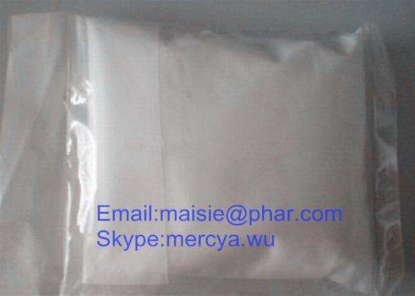 oxy black steroid
