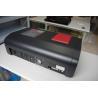 China Formaldehyde Double Beam Spectroscopy Ethanol , Ultraviolet Spectrometer wholesale