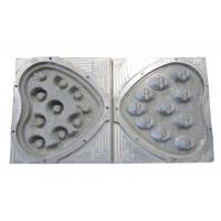 China Personalized Aluminum Pulp Mold , Industrial Packaging Mould Dies wholesale