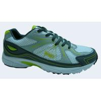 China men's running shoes from ROMATE SHOES JH-RN23067 on sale