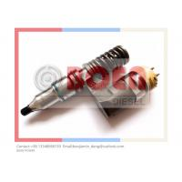 China Caterpillar diesel injector 1945083/194-5083 for CAT engine 3176, 3196, C10, C12 new and original on sale
