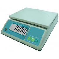 China Digital Weighing Scale wholesale