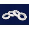 China Alta dureza del alúmina Al2o3 del eje de cerámica industrial del sello mecánico wholesale