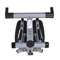 Buy cheap Mini Stepper, Twister Stepper FS-8710 from wholesalers