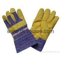 China PVC gloves(DH251) wholesale