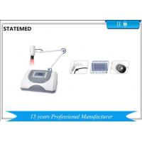 China Cold Light Source Led Light Therapy Device , Professional Led Light Therapy Machine wholesale