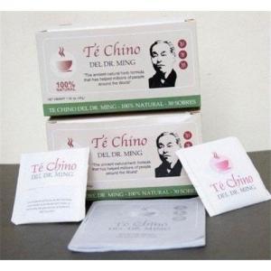 China Slimming tea herbal dr ming tea on sale