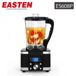 China Easten Multi-functional Soup Maker ES608P/ 800W Food Processor With Soup Maker/ Kitchen Soup Blender wholesale