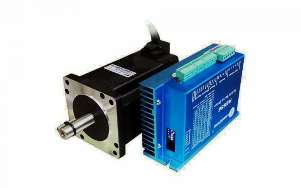 24 volts alternator images for 24 volt servo motor