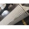 China Géotextile composé adhésif Geocomposite wholesale