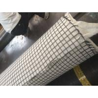 China 付着力の合成のGeotextile Geocomposite wholesale