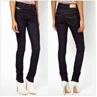 China Skinny Jeans women jeans   wholesale