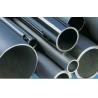 China ASTM A312 TP316Lの継ぎ目が無いステンレス鋼の管 wholesale