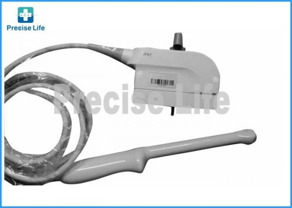 Quality OB/GYN ultrasound transducer Endocavity E7C-RC Ultrasonic probe for sale