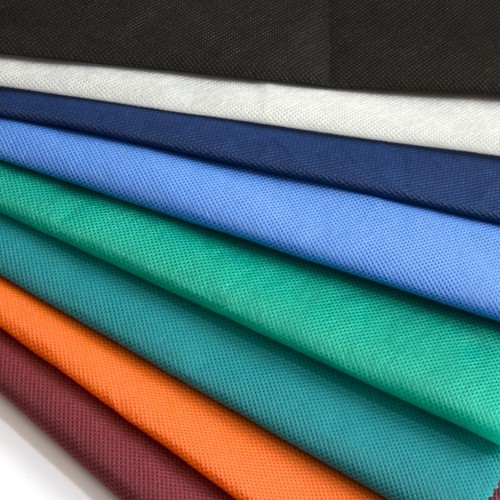 Quality best quality and best price pp spunbond nonwoven fabric manufacturer in china for sale